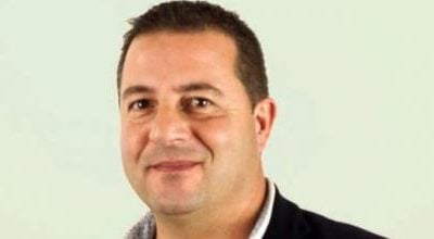 Entrevista a nuestro CEO, Javier Romero, en Blasting News